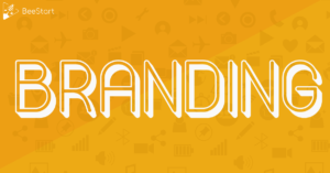 Learn how to work the branding strategy in your company to optimize your business!