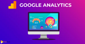 Learn how to use Google Analytics on a website to optimize sales for a business!