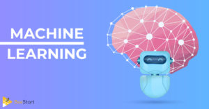 Get to know the importance of Machine Learning in Marketing and implement this technology in your strategy!