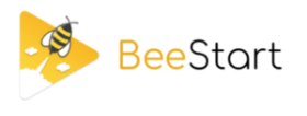 BeeStart - Launcher of Mobile and Web Startups